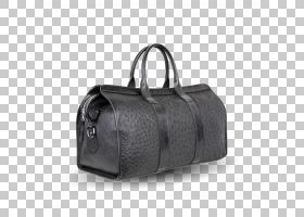 路易威登包,手提行李,黑色,行李,背包,服装,皮革,硬币钱包,皮带,