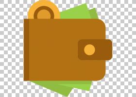 背景绿色,矩形,线路,绿色,黄色,材质,文本,角度,计算机软件,金融,