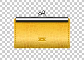 金属背景,硬币钱包,矩形,金属,棕色,黄色,时尚,背包,口袋,皮革,女