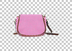 粉红色花卡通,信使包,硬币钱包,洋红色,肩包,腕套,粉红色,皮带,服