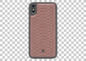 苹果背景,案例,移动电话,手机外壳,棕色,移动电话,iPhone,M,库存