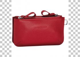 钱袋,皮带,洋红色,肩包,红色,流浪汉,物交换,服装辅料,钱,流浪者