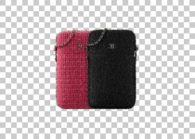 苹果背景,腕套,皮革,手机配件,案例,洋红色,包,粉红色,红色,移动