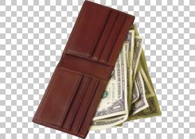 钱袋,皮革,棕色,硬币钱包,货币信用理论,信用,信用卡,手提包,钱包