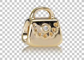 菱形背景,材质,环,首饰制作,金属,钱包,折扣和津贴,魅力吊坠,宝石