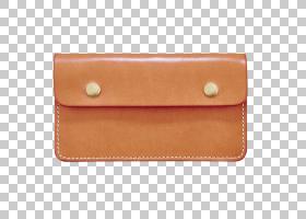 钱袋,矩形,棕色,钱,手提包,公文包,按钮,拉链,鞋带,红翼鞋,硬币钱