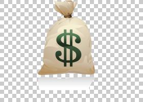 金币,帽子,头盔,米色,帽,长方体,黄金,钱包,硬币钱包,钱,钱袋,