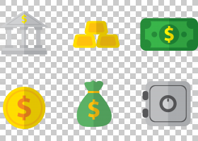 金币,技术,线路,黄色,沟通,黄金,艺术品,钱,硬币,金币,