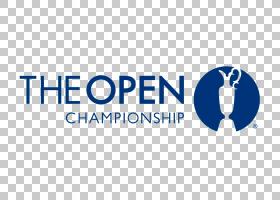 高尔夫俱乐部背景,组织,面积,线路,徽标,文本,蓝色,PGA锦标赛,贾