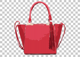 袋子皮革,红色,白色,肩包,行李袋,钱包,柏金包,服装辅料,皮革,手