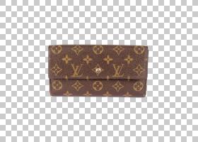 袋子硬币钱包,棕色,硬币钱包,销售,服装,肩带,口袋,皮革,拉链,皮