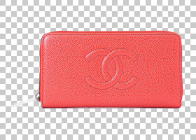 红色背景,洋红色,腕套,粉红色,矩形,硬币,红色,手提包,硬币钱包,