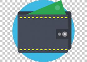 钱袋,角度,徽标,材质,面积,线路,黄色,绿色,钞票,服装辅料,硬币,