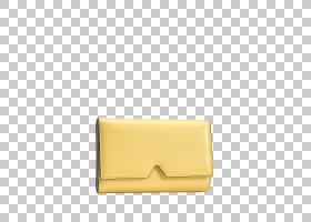 黄色背景,手提包,硬币,矩形,黄色,硬币钱包,钱包,