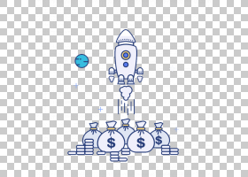 文本背景,圆,线路,徽标,点,材质,面积,蓝色,金融,文本,卡通,