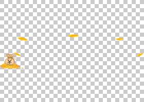 文本背景,线路,文本,花,计算机,黄色,花瓣,