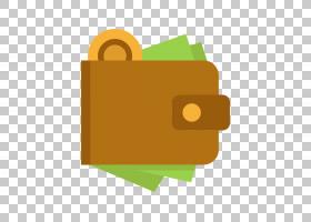 名片背景,徽标,黄色,绿色,业务,包,信用卡,服装,皮革,折扣和津贴,