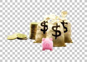 名片背景,文本,金融交易,借记卡,保存,投资,金币,Web横幅,钱袋,业