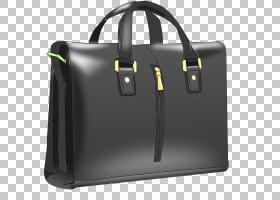 旅游业务,黑色,肩包,业务包,行李袋,手提行李,包标签,手提袋,Herr