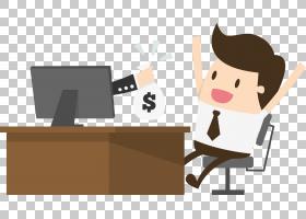 商业背景,家具,卡通,表,沟通,文本,角度,家庭业务,广告,贸易,联机