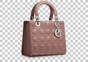布袋棕色,手提袋,肩包,米色,皮带,行李袋,金属,皮革,棕色,信使包,