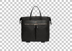 旅游时尚,黑色,肩包,业务包,行李袋,公文包,帆布袋,购物,背包,时