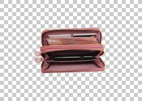 旅行行李,洋红色,粉红色,行李,旅行,硬币钱包,包,皮革,旅游,钱包,