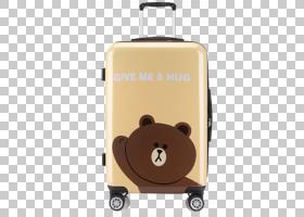 旅行行李箱,烤面包机,行李袋,可爱,折扣和津贴,货物,干线,包,价格