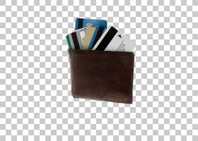 中国背景,棕色,硬币钱包,人民币,没有,个人识别码,ATM卡,存款帐户