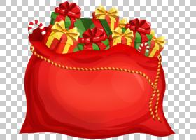 圣诞装饰卡通,花,植物,垫子,纺织品,红色,圣诞装饰,贺卡,圣诞老人
