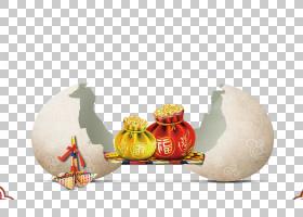 春节旗帜,南瓜属,蔬菜,水果,冬季壁球,食物,横幅,元旦,海报,祝福,