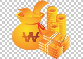 春节狗,橙色,材质,文本,狗,紫薇豆薯,中国人算命,无担保债务,运气