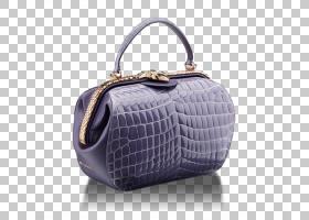 手提包,手提行李,肩包,紫色,皮带,信使包,拉链,拉娜・马克,钱包,
