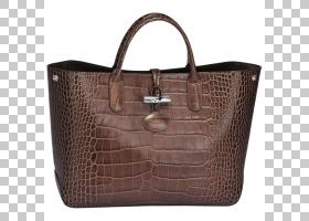 手提包,手提行李,行李,米色,金属,肩包,棕色,按钮,精品店,皮革,钱