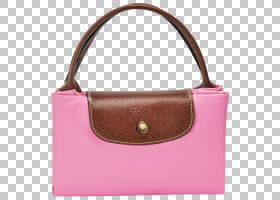 手提包,桃子,洋红色,棕色,肩包,粉红色,时尚,精品店,服装辅料,尼