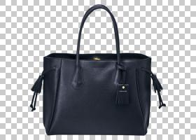 手提包,皮带,金属,行李袋,手提行李,肩包,白色,黑色,高跟鞋,硬币