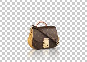 手提包,米色,肩包,棕色,路易威登,单字图,服装,皮带,手提袋,挂毯,