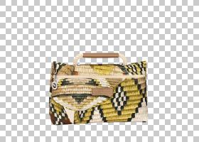 手提包,米色,肩包,棕色,黄色,包,鞋,皮带,手镯,手提袋,服装辅料,
