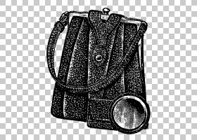 复古背景,服装辅料,黑白,服装,古董,博客,硬币钱包,时尚,复古服装