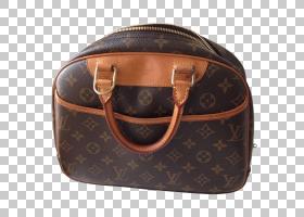 手提包,肩包,棕色,肩部,硬币,包,路易威登,信使包,皮带,硬币钱包,
