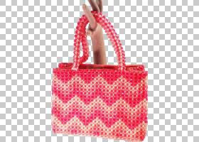 复古背景,红色,洋红色,肩包,粉红色,项链,信使包,离合器,服装,钱