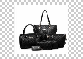 手提包,行李袋,手提行李,皮带,金属,肩包,黑色,人造革,尸袋,口袋,