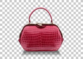 手提包,行李袋,洋红色,肩包,粉红色,红色,IT袋,设计师服装,挂毯,