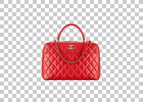 手提包,行李袋,皮带,肩包,红色,可可香奈儿,准备就绪,口袋,时尚,