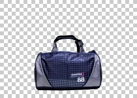 手提包,行李袋,行李袋,肩包,黑色,黑色M,肩部,行李,包,信使包,手