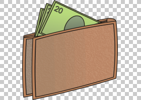 信用卡,矩形,木材着色剂,线路,清漆,材质,角度,皮革,信用卡,硬币