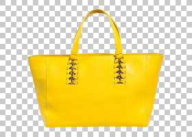 柠檬卡通,行李袋,肩包,黄金,薰衣草,灰色,米色,时尚,皮革,意大利