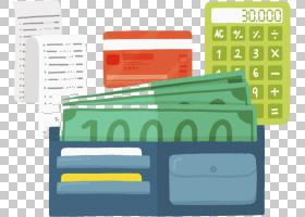 信用卡,矩形,线路,材质,文本,角度,金融交易,Rechenhilfsmittel,