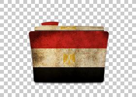 标志背景,硬币钱包,矩形,包,手提包,国旗,窗口,资源,目录,桌面环