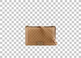 手提包棕色,米色,肩包,棕色,普拉达,精品店,风格,时尚,钱包配件,